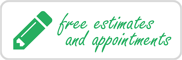 Free Estimates for Architects Tulsa